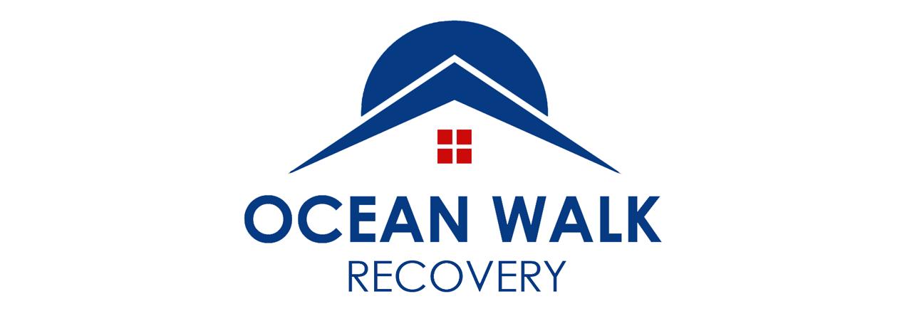 Ocean Walk Recovery Sober Living